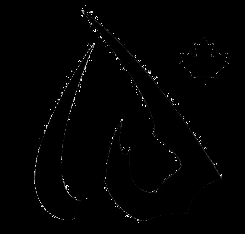 idone canada apparel logistics group apparel logo design